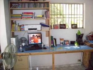 jan-03-2009-a-030