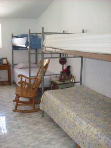 jan-03-2009-a-031