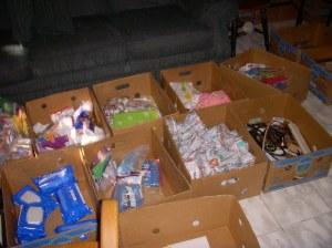 jan-08-2009-a-015