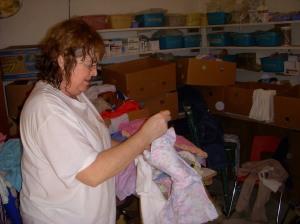jan-08-2009-b-0031