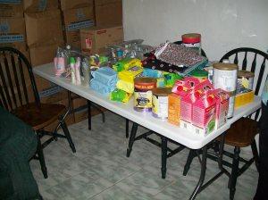 jan-28-2009-a-034