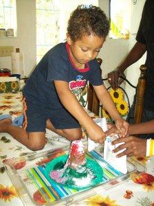 jan-28-2009-a-047