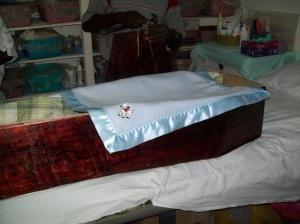 jan-29-2009-a-038