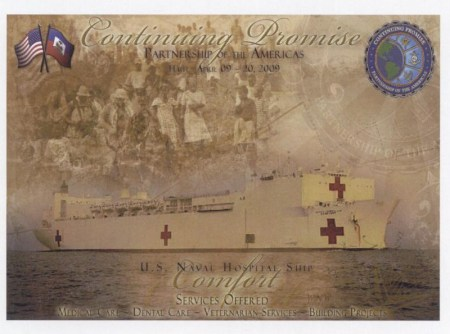 comfort-ship-postcard