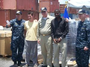 the-us-navy-pics-072