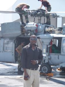 the-us-navy-pics-089