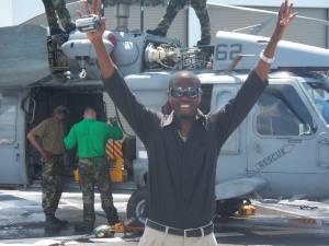 the-us-navy-pics-090