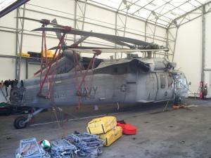 the-us-navy-pics-103