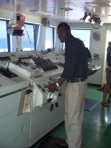 the-us-navy-pics-113