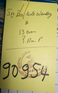 May 13 2009 a 002