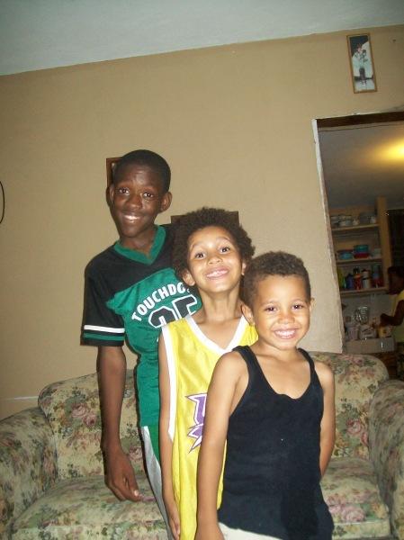 July 04 2009 b 027