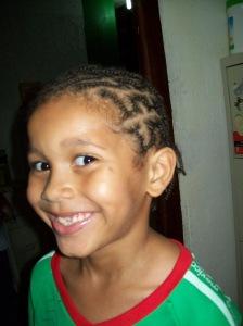 July 09 2009 a 009
