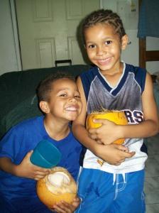 July  12 2009 a 010