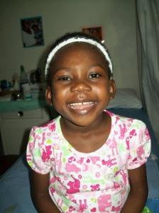 July  15 2009 a 030