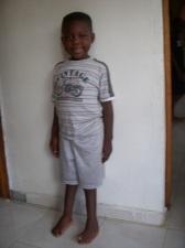 July  21 2009 b 034