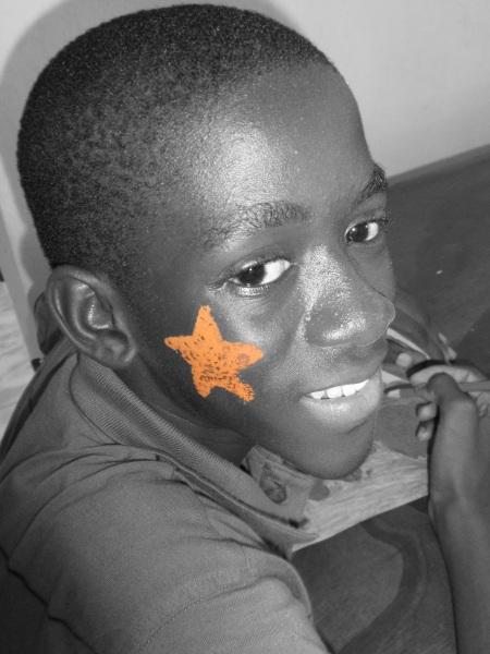 Carmelo Star