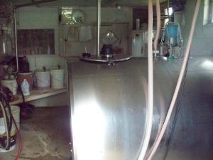 Oct 12 2009 a 045