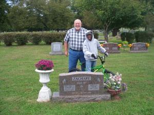 Oct 12 2009 b 058