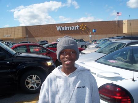 Oct 12 2009 b 060
